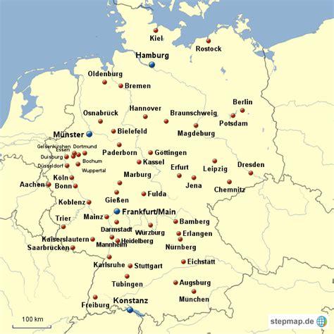deutsches büro grüne karte telefonnummer universit 228 ten d toypet landkarte f 252 r deutschland