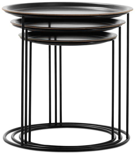 designer nachttisch aus glas designer nachttisch aus glas best affordable jahnke
