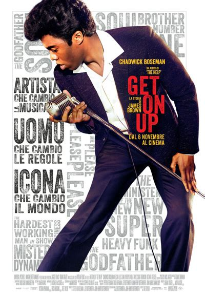 film up scheda get on up la storia di james brown scheda