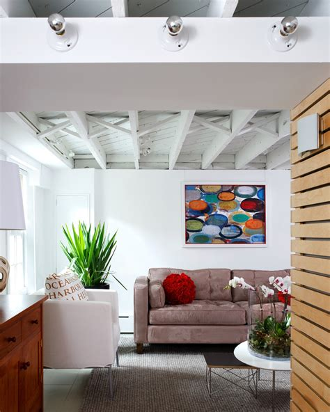 Ceiling Design Ideas Gallery by Terrific Ceiling Joist Spacing Decorating Ideas Gallery In