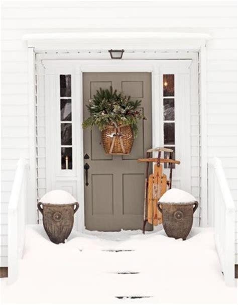taupe front doors front door freak