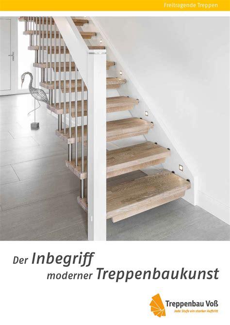 direkt vom treppenhersteller gute treppen aus - Treppenbau Voss