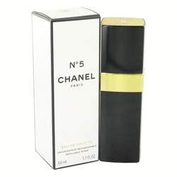 Chanel No 5 For Kw chanel no 5 perfume for by chanel