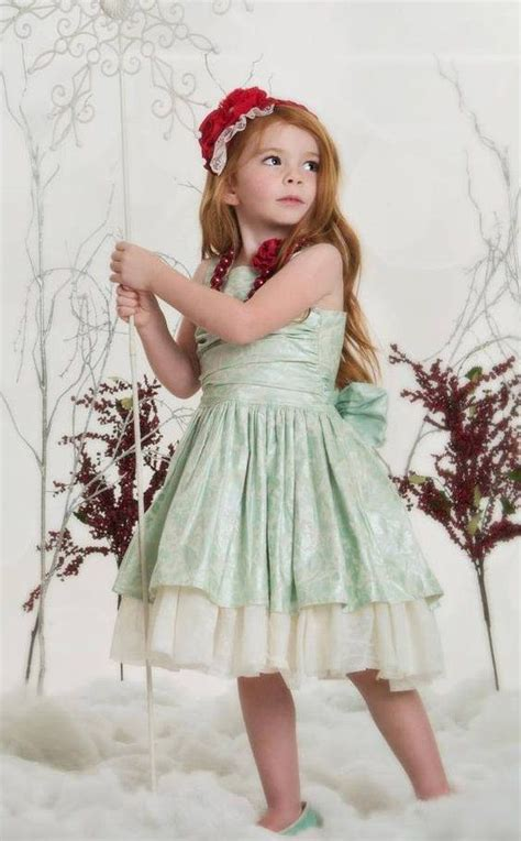 Dress Wanita Mossy Dress 52 one thread clearance persnickety clothing corset dress blue mossy woods 58 00