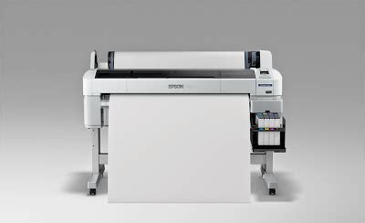 Printer Epson F6070 get epson surecolor f6070 printer driver and install guide