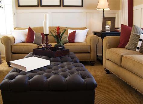 sofa arrangement in living room living room sofa arrangement fantastic feng shui living