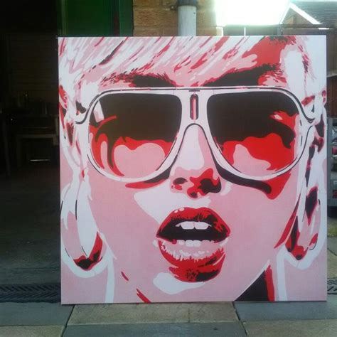 spray painting questions 15 must see spray paint canvas pins spray paint crafts