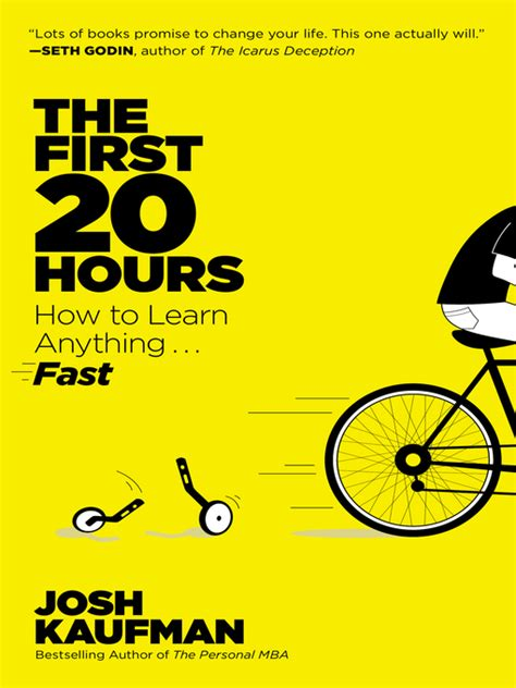 the first 20 hours the first 20 hours navy general library program