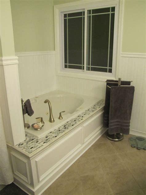 pvc beadboard for bathroom walls 54 best images about bathroom beadboard on pinterest
