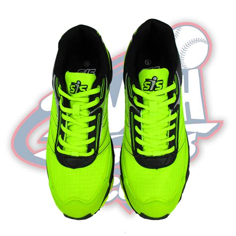 Most Comfortable Turf Shoes by Sis X Lite Turf Shoes Volt Smash It Sports