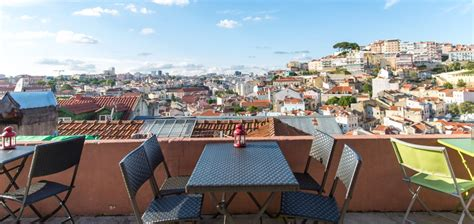 lisbon the best of lisbon for stay travel books this is lisbon hostel best hostel top view in portugal