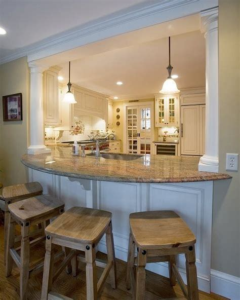 kitchen pass through design pictures 25 best ideas about pass through kitchen on pinterest