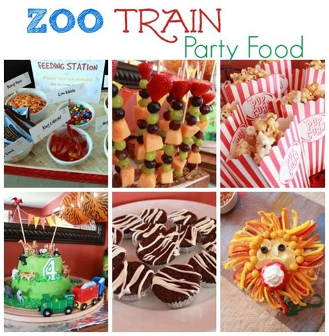 zoo themed birthday party games 17 best images about birthday party zoo on pinterest zoo