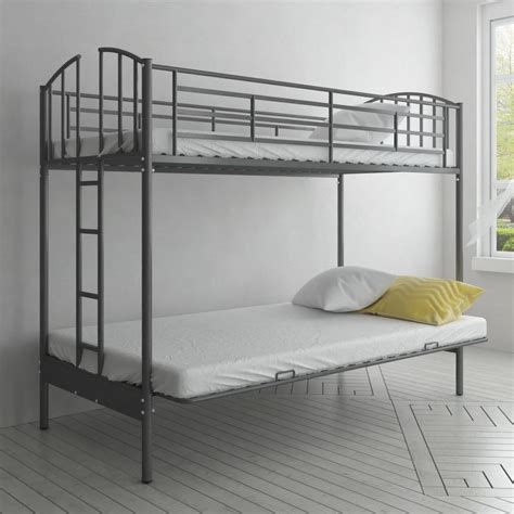 futon hochbett der hochbett f 252 r kinder futon shop vidaxl de