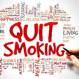 quit smoking benefits men how to small penis thinking of giving up smoking