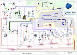 Bungalow Plans conseil sur mon plan de plomberie en per page 1