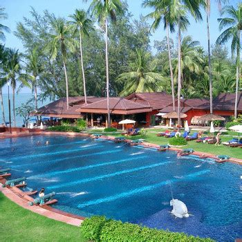 imperial boat house koh samui reviews imperial boat house holiday reviews choeng mon koh samui