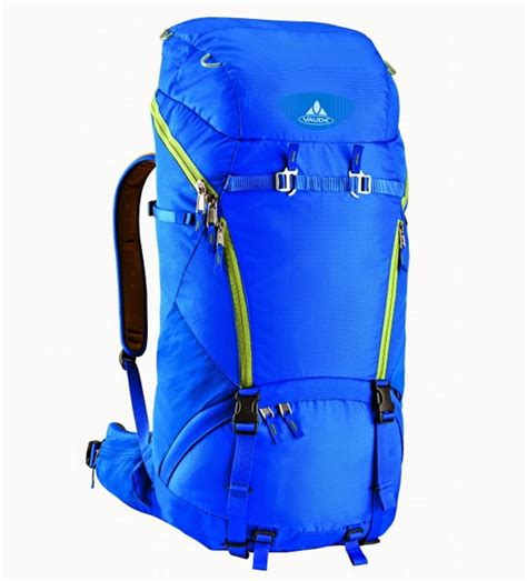 tas gunung tas carrier toko peralatan adventure tas gunung carrier