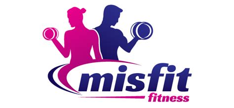 design a logo for verum fitness fitness logos logos and designs from 45 see exles of