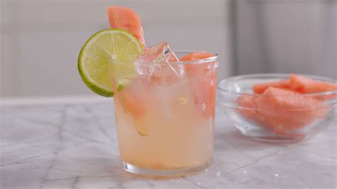 watermelon margarita png how to a low sugar watermelon margarita well