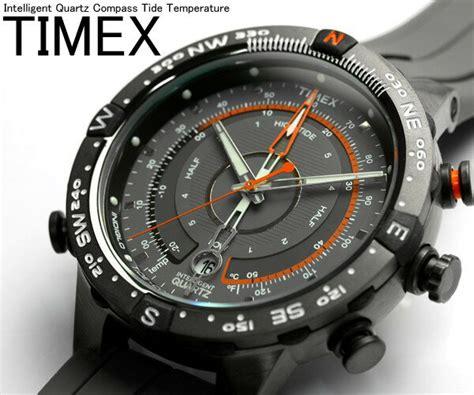 Expedition E 6631 Grey Original cameron i boil timex timex timex timex timex