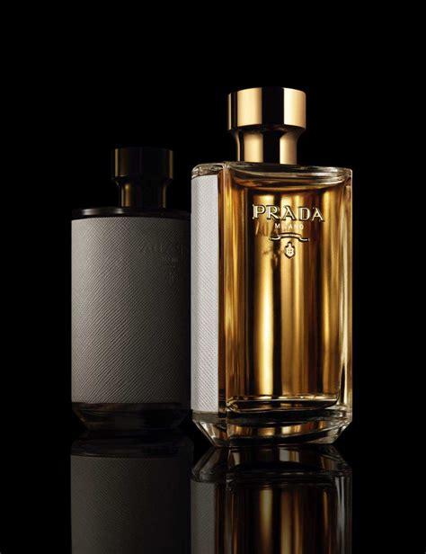 Parfum Femme prada la femme prada parfum un nouveau parfum pour femme