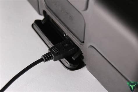 anker xl anker soundcore sport xl lo speaker bluetooth robusto da