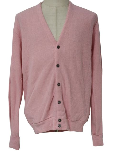 light pink cardigan sweater light pink cardigan sweater sweater tunic