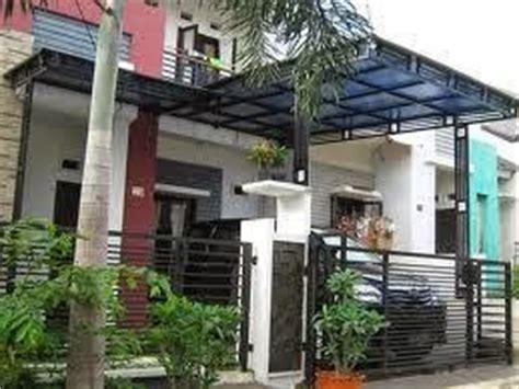 Bengkel Las Kanopi Pagar Rolling Door di Malang