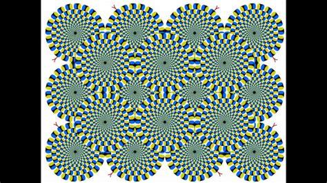 imagenes opticas hd ilusiones opticas hd youtube