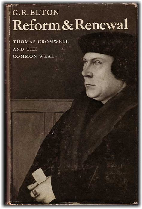 book biography thomas cromwell books thomas cromwell images