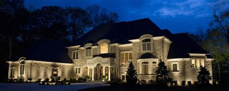 Landscape Lighting San Antonio Outdoor Lighting San Antonio Landscape Lighting San Antonio Architectural Lighting San Antonio