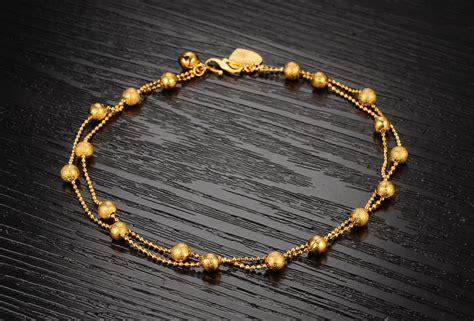 Bracelet Designs For Gold Bracelet Designs Girl Bracelet With Electronic Chips