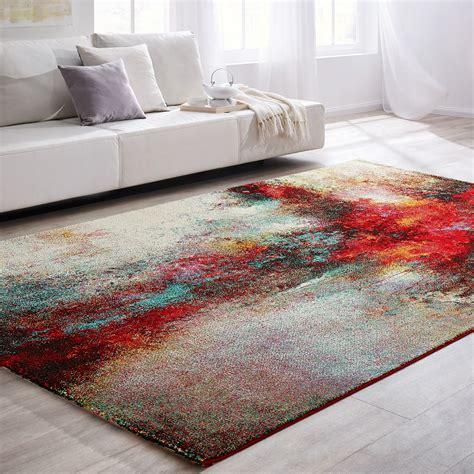 teppich kibek prospekt teppich kibek mnchen vintage teppiche teppich gunstig