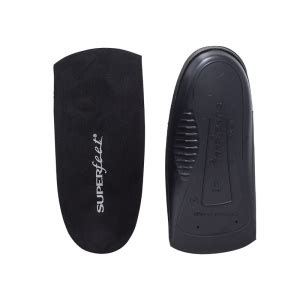 shoe insoles for flat best superfeet s easyfit flat shoe insoles shoeinsoles