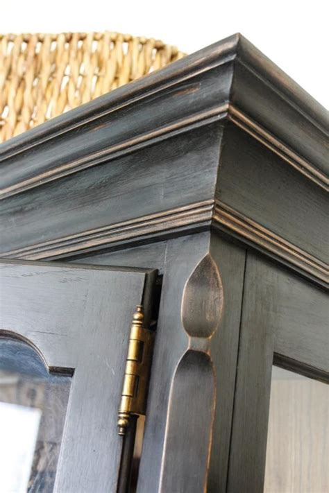 french oak kitchen cabinets winda 7 furniture 68 best my creations images on pinterest french