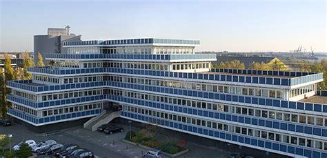 anker headquarters profil leschaco international logistics solutions