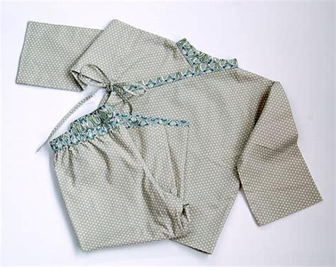 kimono pyjamas pattern digital bedtime story pajamas sewing pattern shop