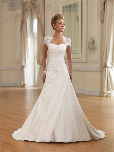 Wedding Gown Search by How To Find Cheap Wedding Dresses Wedding Dress City