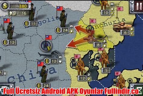 world conqueror 3 apk world conqueror 1945 v1 01 apk oyun indir apk paylas android apk hileli oyunlar indir
