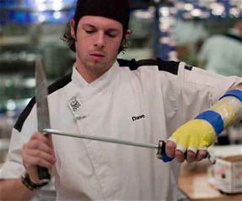 Hell S Kitchen Season 6 by Hell S Kitchen Season 6 Episodes 10 11 Recap
