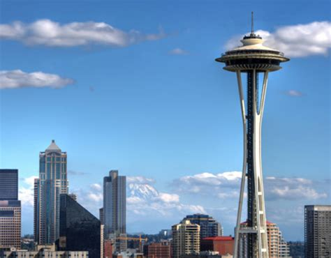cheap flights tickets to seattle sea jetsetz