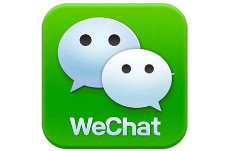 How To Search In Wechat How To Add Friends On Wechat