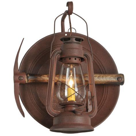 quality outdoor lights quality outdoor lighting fixtures lighting ideas