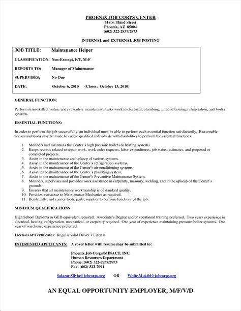Tig Welder Cover Letter by Tig Welder Cover Letter Mine Electrician Cover Letter Dot Net Web Developer Cover Letter