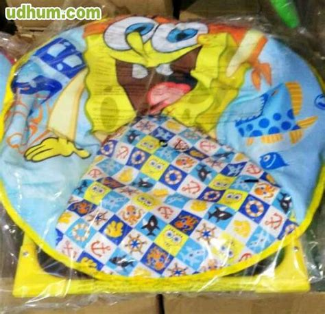 hamacas infantiles sillas hamacas infantiles