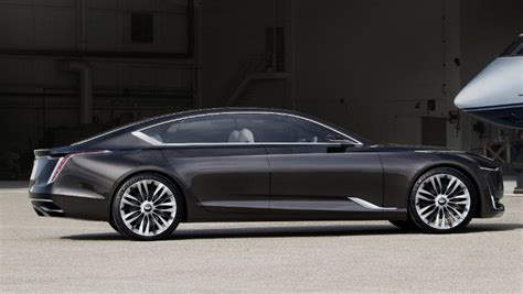 2019 Cadillac Ct3 by 2020 Cadillac Ct3 Colors Release Date Interior Price