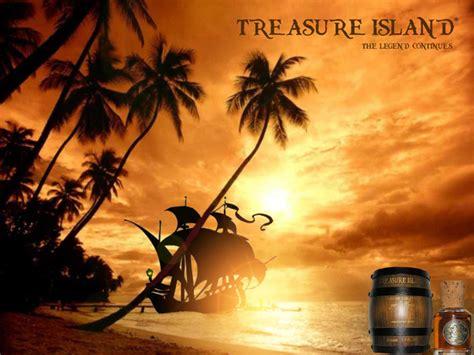 Parfum Treasure treasure island legendary fragrances cologne ein es