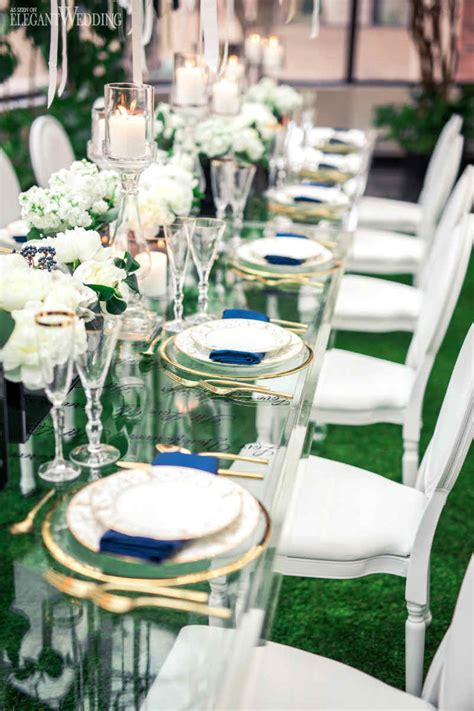whimsical garden wedding theme in toronto elegantwedding ca