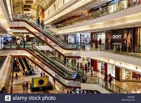 mumbai india asian lower parel high mall